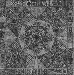 Panayota - New Civilization