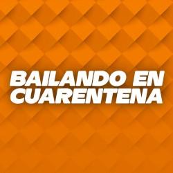 Tainy, Dalex & Álvaro Díaz - Adicto