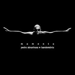 Pedro Abrunhosa & Os Bandemónio - Momento (Uma Espécie De Céu)