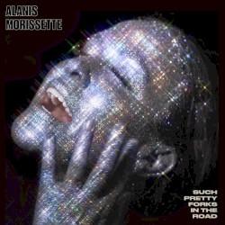 Alanis Morissette - Reasons I Drink